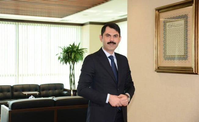 Murat Kurum Kimdir?