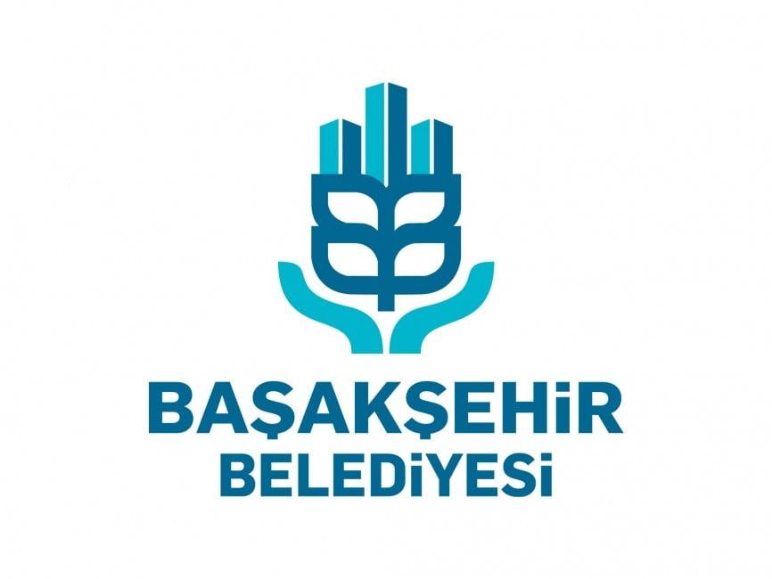 Başakşehir Belediye Meclis Üyeleri