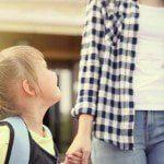 Çocuğu ilk kez okula başlayacak olanlar dikkat!