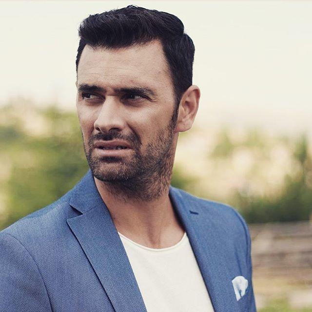 Murat Danacı Kimdir?