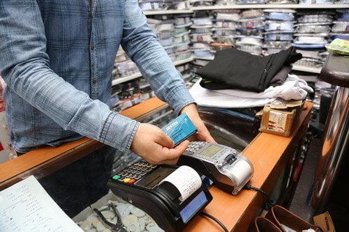 Başakşehir destek kart ile eğitime destek