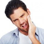 Diş ağrısına ne iyi gelir?
