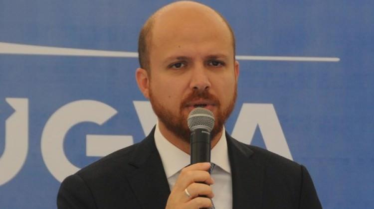 Erdoğan: Biz çocuklarımızı yolda bulmadık
