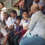 Başakşehir'den'forma çıkarma' açıklaması!