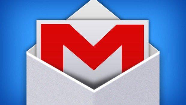 Gmail değişiyor! İşte yeni gelen süper özellik