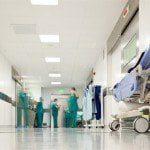 İstanbul'a 1000 yataklı hastane