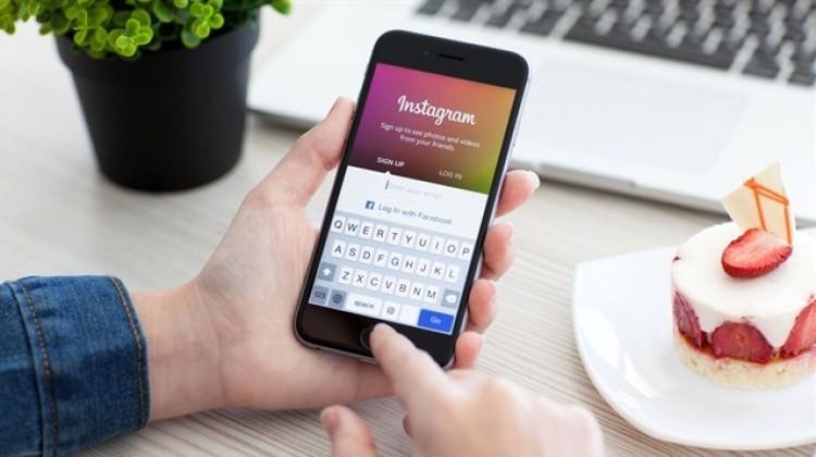 Instagram'a yorum filtreleme özelliği geliyor