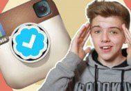 Instagram'dan onaylı hesap nasıl alınır?
