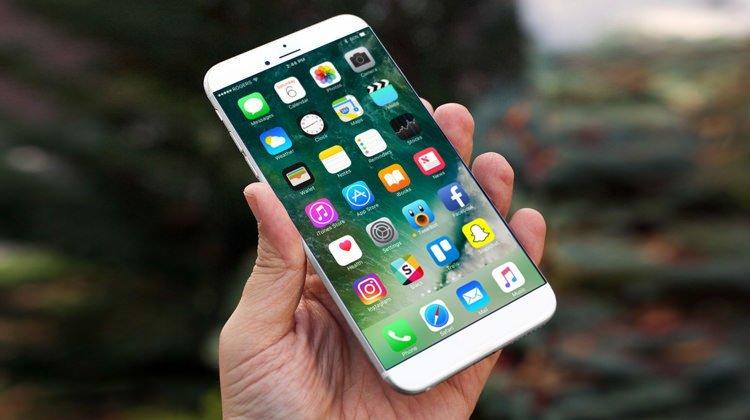 iPhone X Türkiye fiyatı kaç tl olacak?