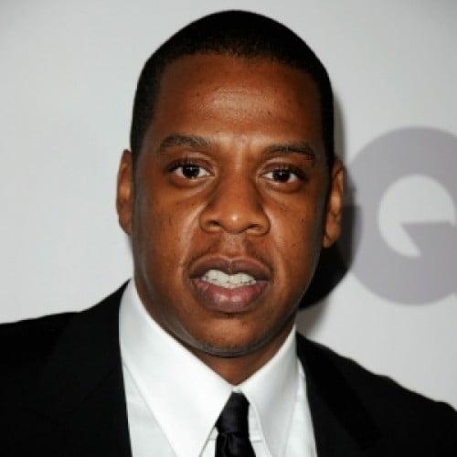 Jay-Z Kimdir?