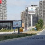 kayasehir-merkez-metro-duragi-1