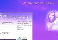 KİPTAŞ Locamahal Veliefendi