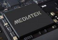 Mediatek yeni mobil işlemcisini duyurdu