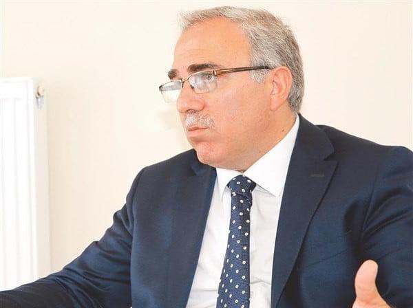 Ayder projesi Türkiye'ye örnek olacak