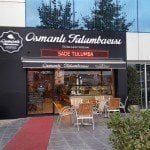 Arnavutköy Osmanlı Tulumbacısı Açıldı
