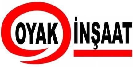 Oyak İnşaat, Başakşehir'de Konut Yapacak