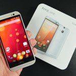 HTC artık Google'ın!