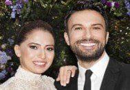 Tarkan'ın eşi Pınar Tevetoğlu hamile mi?