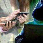 Telefonumu hacker'lara kaptırınca ne yapmalıyım?