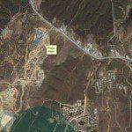 Toki Kayaşehir'de 399 Konut Daha Yapıyor