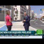 Toki Kayaşehir'de Başka Konut Satışı Yapacak mı?
