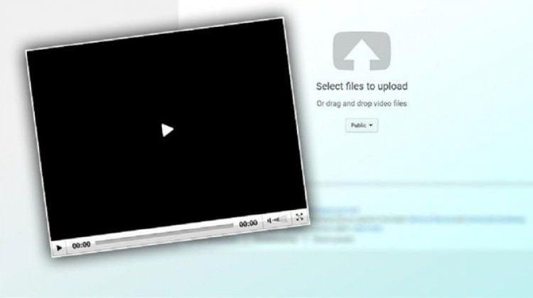 Videoyu Kim Yükledi? Nasıl Bulunur?