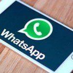 Whatsapp'ta konuştuğunuz kişinin Konum Takibi Yapılabilinecek