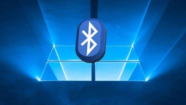 Windows 10'da Bluetooth nasıl açılır?