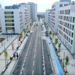 TOKİ Kayaşehir'de Asıl sözleşme imzaları tamamlandı