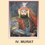 IV. Murat Kimdir?