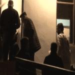 Başakşehir'de anne kız evlerinde ölü bulundu