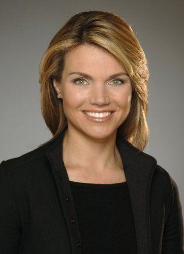 Heather Nauert Kimdir?