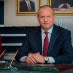 Mehmet Keleş Kimdir?