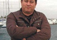 Nazım Torbaoğlu