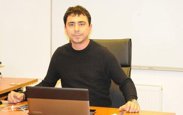 Murat Karabova Kimdir?