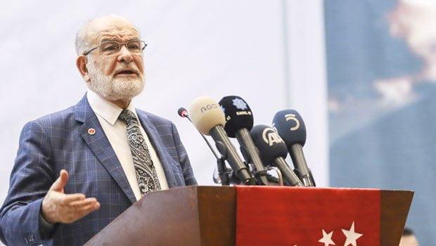 AK Parti'nin yüzde 60'ı hapse girer