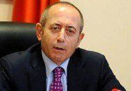 Akif Hamzaçebi
