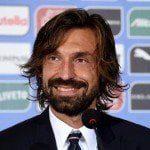 Andrea Pirlo Kimdir?