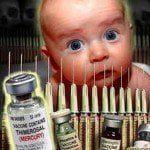 Domuz Jelatinli Aşılar Müslümanları Kahrediyor