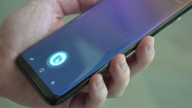 Bixby 2.0 geliyor! Peki yeni ne var?