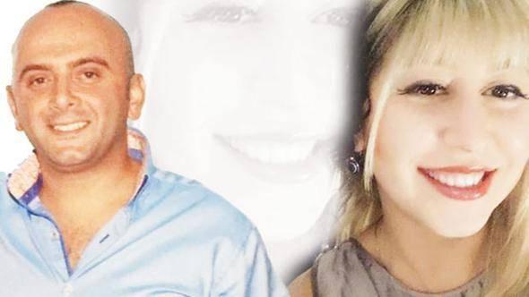 İş adamı Başakşehir'de eski eşini ve kendini vurdu