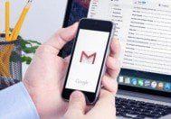 Gmail uygulamasına müthiş özellik!