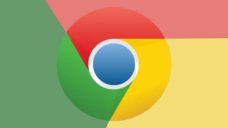 Chrome otomatik oynayan videoları susturuyor!