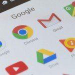 Google iki faktörlü kimlik doğrulama sistemini geliştiriyor