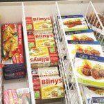 Helal gıdaya Türkiye damgası