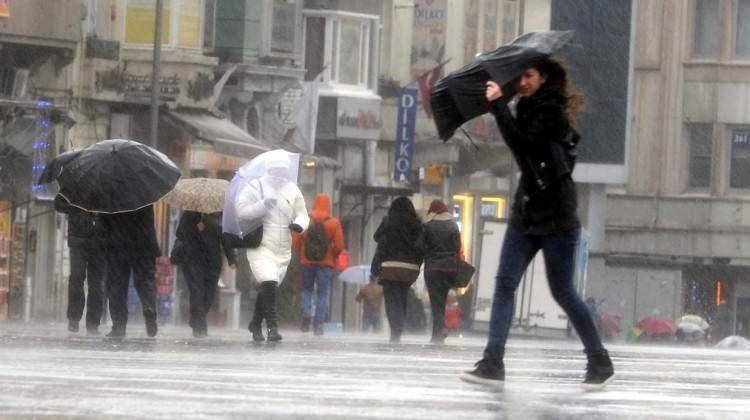 İBB'den İstanbul için son dakika uyarısı