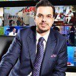 TRT Genel Müdürü'Diriliş Ertuğrul' açıklaması