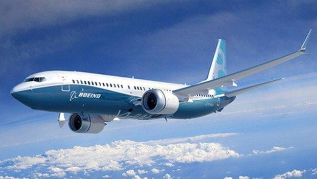 İlk elektrikli uçak tarihi 2022