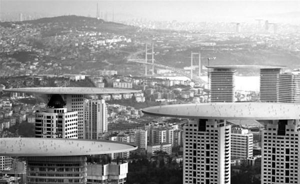 İstanbul'un geleceği nasıl olacak?