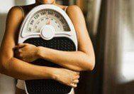 Sağlıklı kilo aldıran 10 anahtar yiyecek!